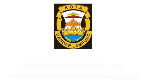 Mädel aus Bandar Lampung